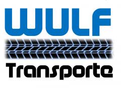 Wulf Transporte
